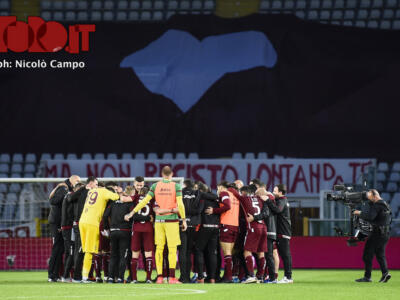 Udinese-Torino, chi è stato il migliore in campo dei granata?