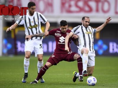 Il derby del Toro come esempio: l'allenatore dell'Atletico Mineiro lo cita per motivare i suoi