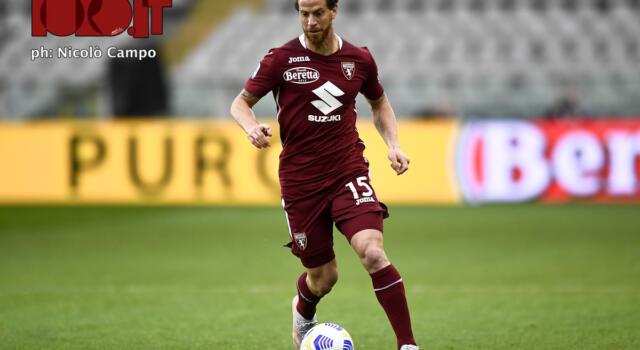 Torino-Bochum: biglietti esauriti per l'amichevole