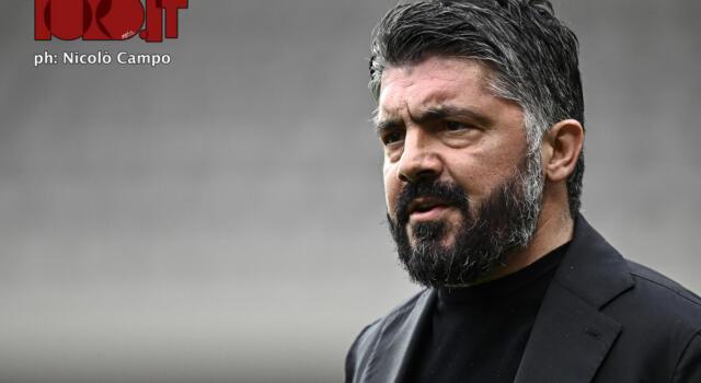 Fiorentina-Gattuso, divorzio UFFICIALE dopo soli 22 giorni!
