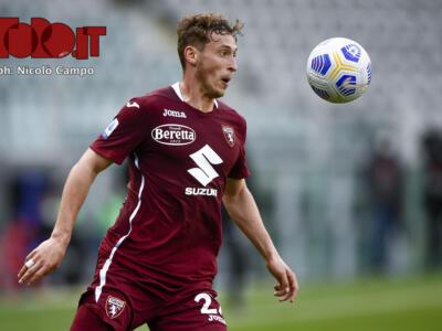 Dimarco risponde a Vojvoda: Benevento a -4, ma che occasione sprecata