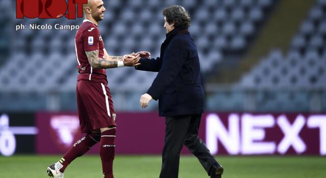 Torino, battere il Benevento può valere (quasi) 1 milione: ecco perché