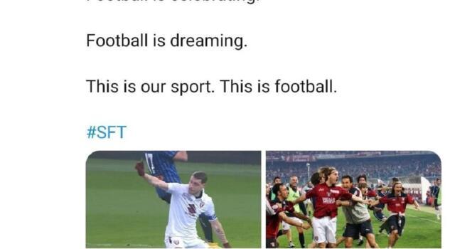 Superlega, anche il Torino dice no