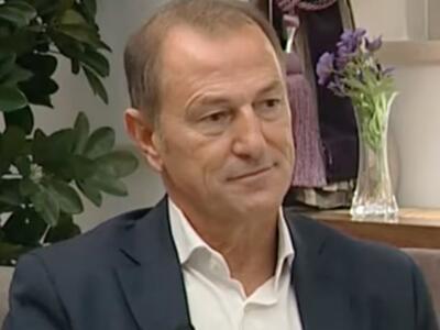 """De Biasi: """"Nicola il leader da cui ripartire. Cairo? Deve delegare alle persone giuste"""""""