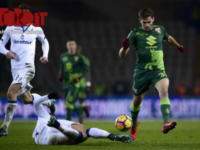 L'Elche vuole riscattare Boyé: addio a titolo definitivo vicino per l'attaccante