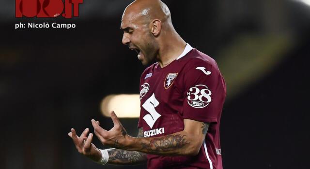 Toro, che vergogna: granata umiliati dal Milan