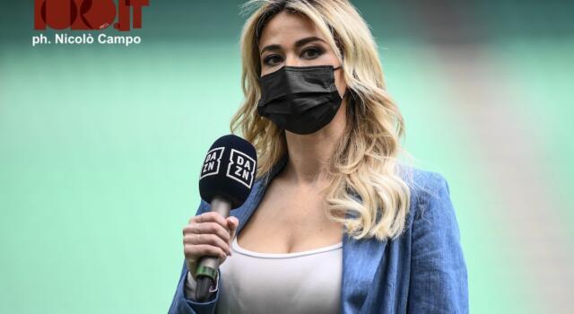 Serie A, è giallo sullo spezzatino Dazn: i club votano sì, poi rinviano la decisione