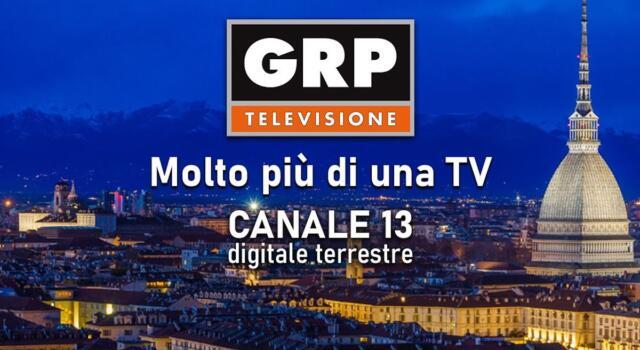 """Torna """"Europei con Grp"""". Non solo Italia, tanto spazio anche al mercato del Toro"""