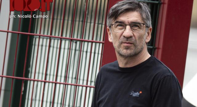 Juric-Vagnati, primo summit: il Toro prepara mercato e ritiro