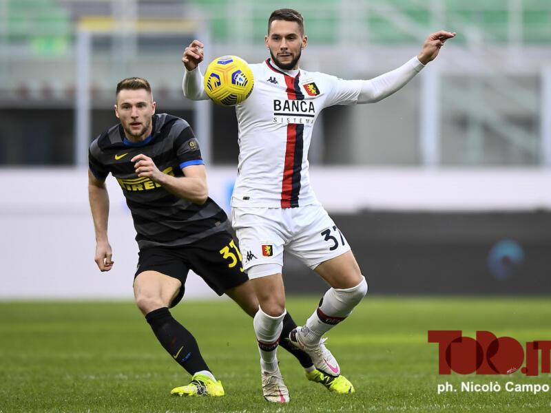 Torino, Pjaca a un passo: l'attaccante ha detto sì