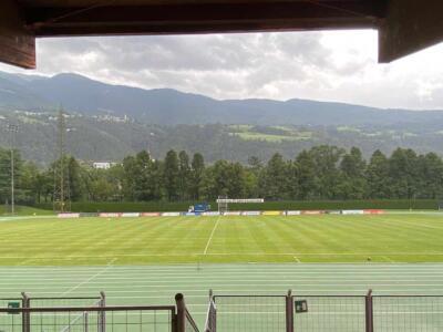 Torino-Al Fateh 0-0: il tabellino