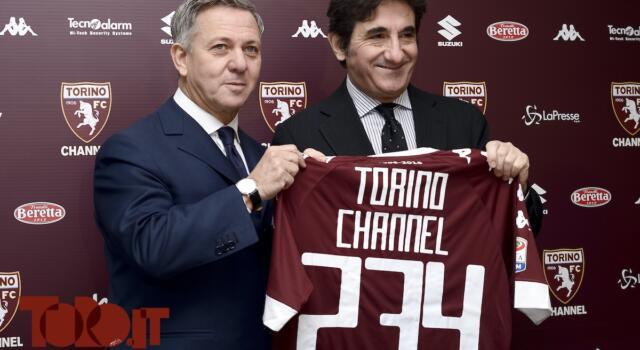 Chiude Torino Channel: da oggi non è più visibile su Sky