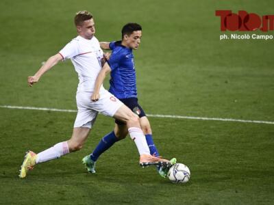 Torino, Zima è un nuovo giocatore granata: è UFFICIALE