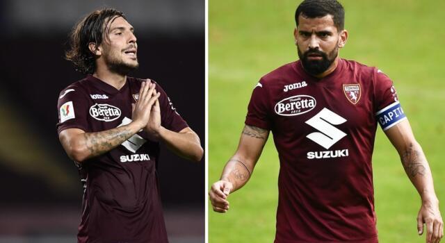 Verdi e Rincon, esuberi last minute: ma il Torino fatica a piazzarli