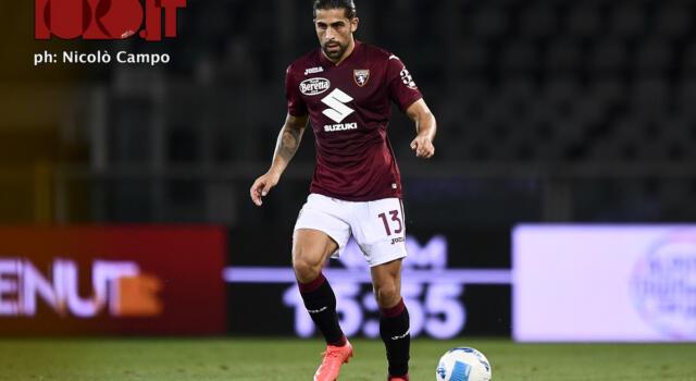 """Rodriguez: """"La Fiorentina ha meritato di vincere, ma se giochiamo come fatto con l'Atalanta…"""""""