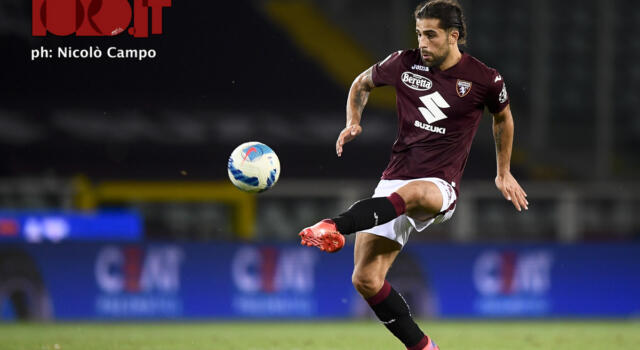 Rodriguez da incubo in Nazionale: contro l'Italia un errore dietro l'altro
