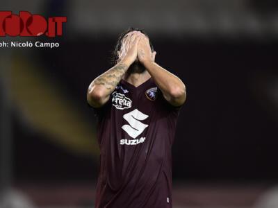 Toro, un'altra sconfitta: a Firenze né punti né gioco