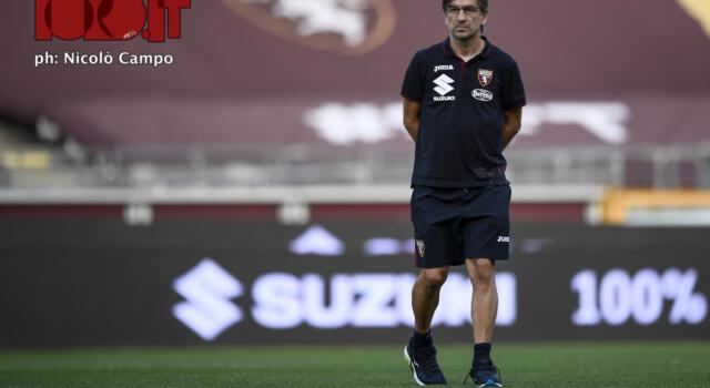Toro-Juric, fiducia da consolidare: società e allenatore alla prova dei risultati