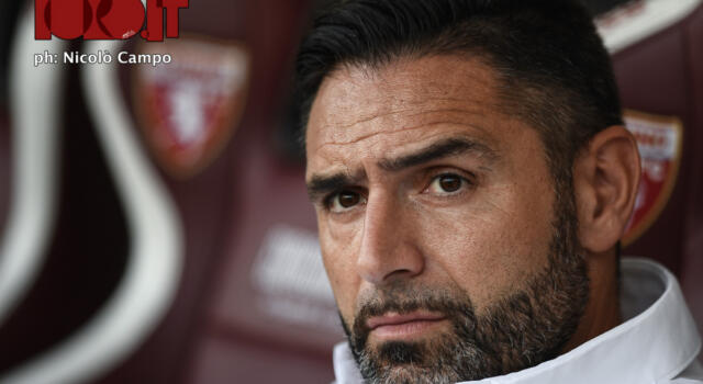 Torino, incontro per Brekalo: si cerca l'intesa