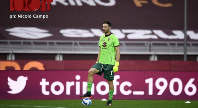 """Berisha lancia la sfida a Milinkovic-Savic: """"Aver giocato con Gasperini mi avvantaggia"""""""
