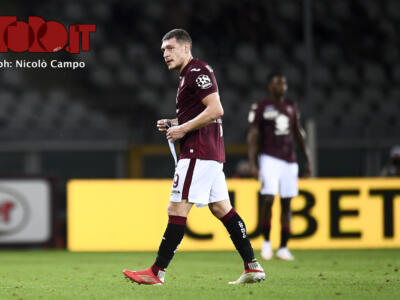 Correa-Inter, trovato l'accordo: Belotti si allontana dai nerazzurri