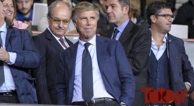 Genoa, dopo 18 anni Preziosi vende il club a un fondo statunitense