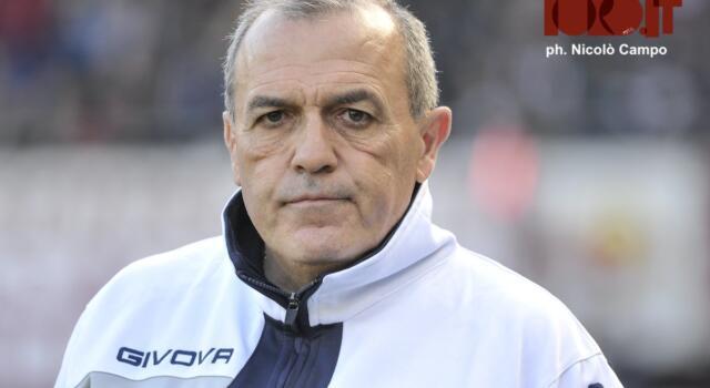 La probabile formazione della Salernitana: Ribery in panchina, c'è Bonazzoli con Simy