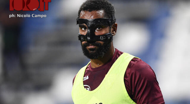 Giudice sportivo: un turno di stop per Djidji, per la Juve nessuno squalificato