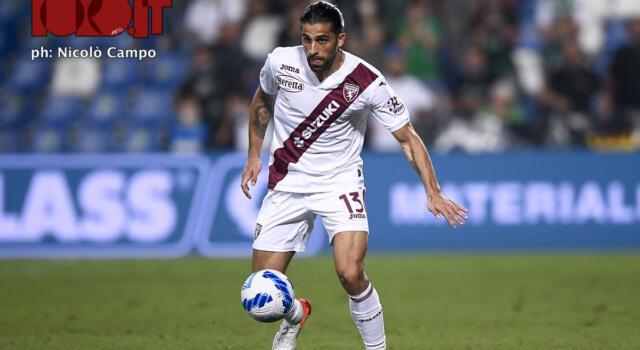Rodriguez, che sorpresa: è l'intoccabile di Juric