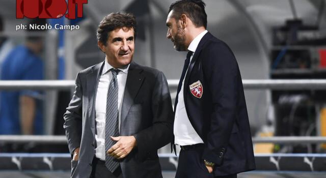 Belotti dopo Nkoulou (e occhio a Bremer): il Torino rischia sugli addii a zero. Il bilancio soffre