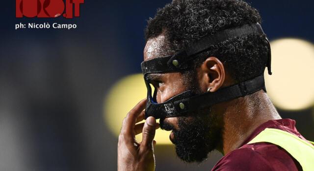 Le pagelle di Venezia-Torino: Djidji, che disastro! Mandragora si divora un gol al 94′