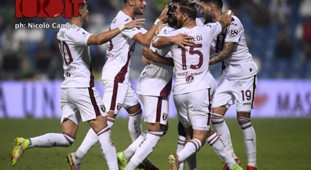 Le proiezioni del CIES: ecco in che posizione il Torino chiuderà il campionato