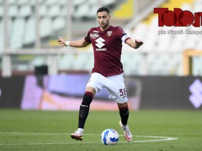 """L'agente di Mandragora: """"Rolando ha convinto Juric. Offerte dal Napoli? No"""""""