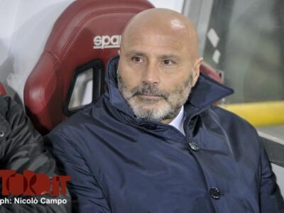L'ex Colantuono torna in Serie A: è il nuovo allenatore della Salernitana