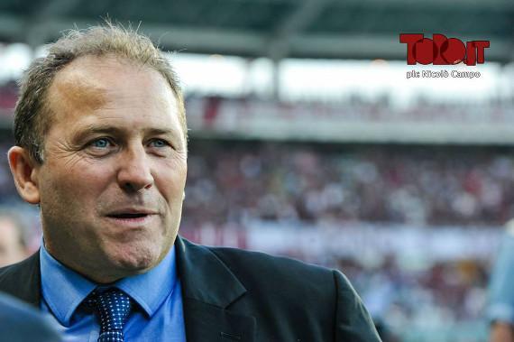 Torino, Mihajlovic toglie Boyé dal calciomercato: