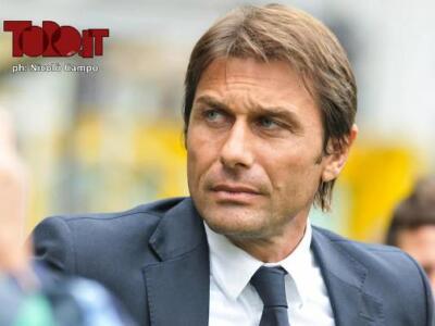 Calcioscommesse: la procura di Brescia impugna l'assoluzione di Conte