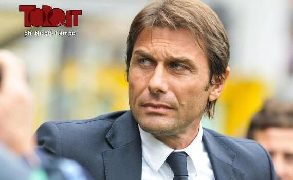 Calcioscommesse, chiesti sei mesi di squalifica per Antonio Conte