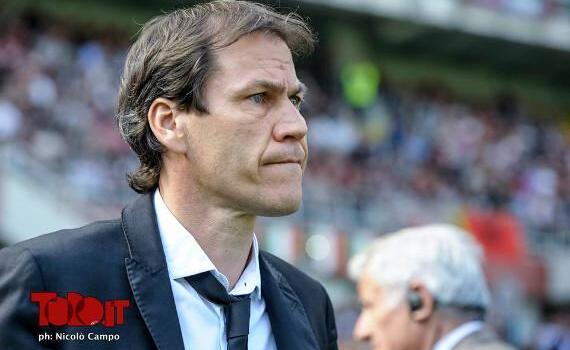 Serie A, Roma scatenata, il Napoli pensa a Soriano