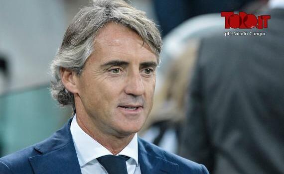 Inter, Mancini fa i conti con i nazionali: i sudamericani torneranno venerdì