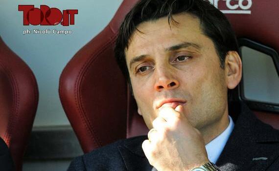 Valzer panchine: Napoli ancora senza allenatore, dubbio Montella a Firenze
