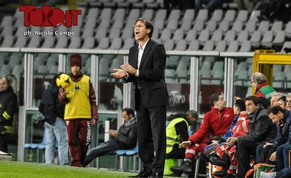 Serie A, vince la Roma e scavalca il Toro