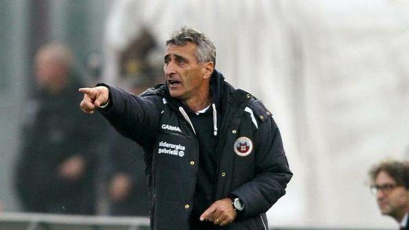 """Foscarini: """"Toro, Baselli è perfetto. Arriva un grande giocatore"""""""