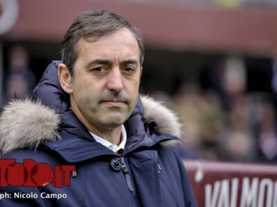Sampdoria, ufficiale: arriva Giampaolo
