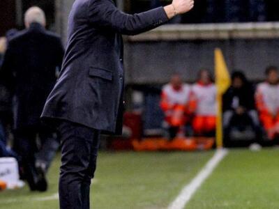 Montella come Mihajlovic: dalla Samp al Milan. È ufficiale