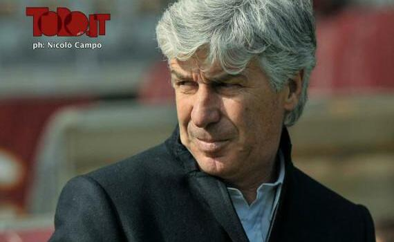 Serie A, il valzer delle panchine: l'Atalanta punta su Gasperini