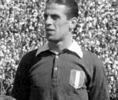 Vittorie e record: così il Torino è entrato nella Leggenda