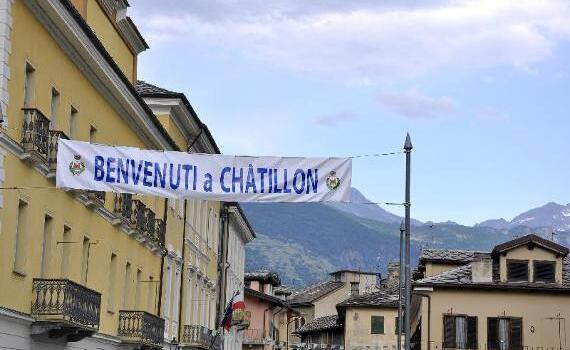 Il Toro ufficializza il ritiro di Chatillon