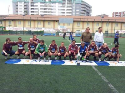 Torino FD, riparte la stagione: 15 ottobre amichevole e calendario ufficiale