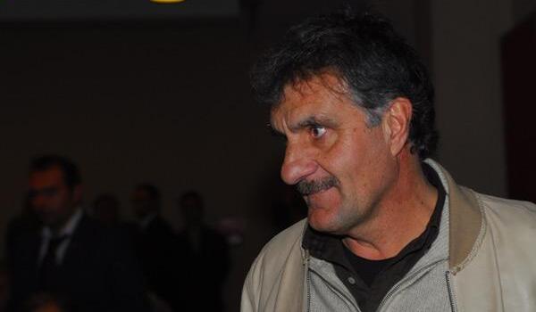 """Claudio Sala: """"Cairo è cambiato, finalmente dà fiducia all'allenatore"""""""
