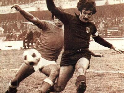 8 settembre 1947: nasce Claudio Sala